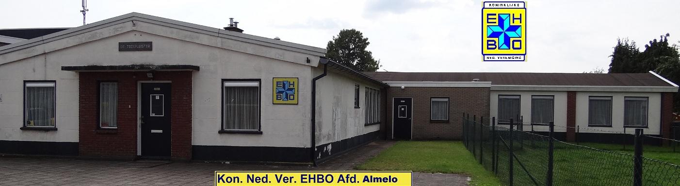Ehbo Almelo
